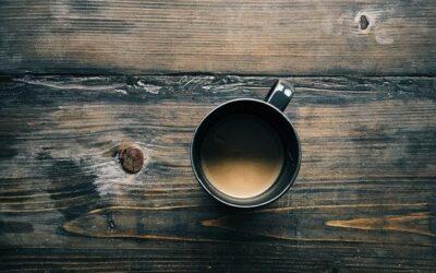 Reuniões de café Belfast