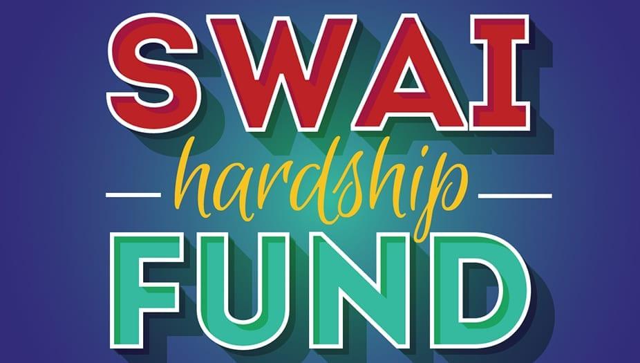 SWAI Hardship Fund